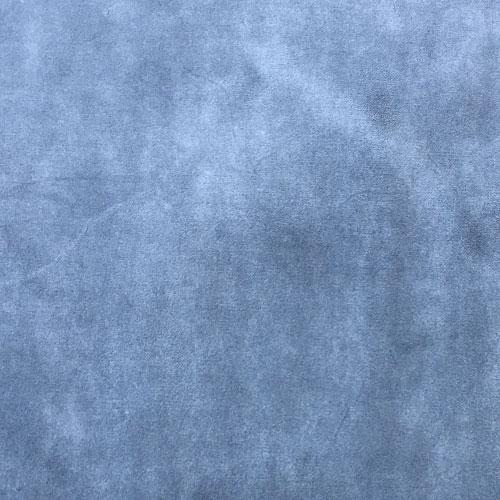 Lichtblauw/Jeans