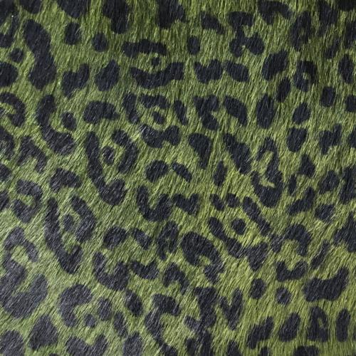 LeopardGroen