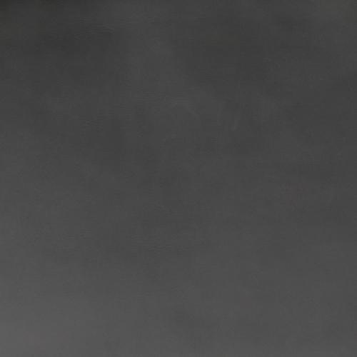 Olifantgrijs